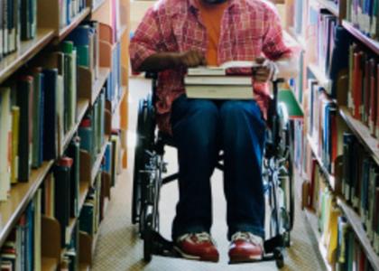 STF: Escolas particulares devem receber pessoas com deficiência sem cobrar adicional