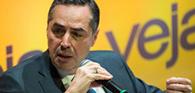 Corrupção e o legado do mensalão e da Lava-Jato, por Luís Roberto Barroso