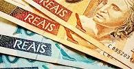 Juiz de Peruíbe fixa honorários de sucumbência em R$ 300