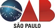 Livio Enescu toma posse como presidente da Comissão do Advogado Assalariado da OAB/SP