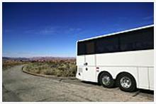 Viagem; Entrevista; Emprego; Ônibus