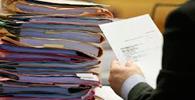 Dever de prova previsto no novo CPC visa à contenção da litigiosidade, diz especialista