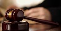 Sem decisão do STF, Justiça diverge sobre direitos de transexuais