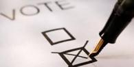 TRF da 5ª região votará lista tríplice para cargo de desembargador