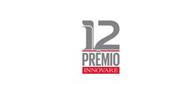Prêmio Innovare anuncia seus finalistas