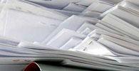 Advogado sem procuração pode retirar cópias de autos em MS