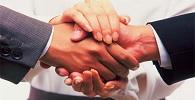 Mediação pode ser usada em conflitos familiares