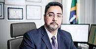 Associação de juízes defende Marcelo Bretas sobre auxílio-moradia