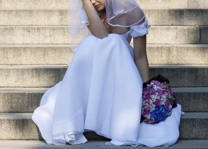 Homem que terminou relacionamento minutos antes do casamento terá de indenizar ex-noiva