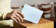 Dez candidatos concorrem à reeleição nas OABs