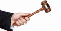 Indeferido pedido de habilitação de escritório de advocacia em precatórios