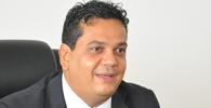 Marcos Vinícius Jardim Rodrigues é reeleito presidente da OAB/AC
