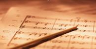 Paródia de música em propaganda não gera indenização