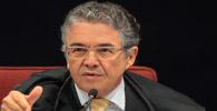STF garante acesso de sindicalistas do Judiciário a sessão do Congresso