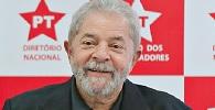 TJ/RJ anula sentença que condenou PT a indenizar artistas por jingles para Lula