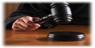 Em 2012, 205 réus foram condenados por corrupção, lavagem e improbidade