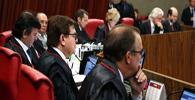 Maioria do TSE quer retirada das provas da Odebrecht do julgamento da chapa Dilma-Temer