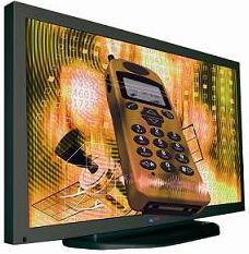 oralidade; processo eletrônico; processo digital