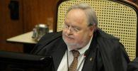 STJ: Felix Fischer vota pela homologação de sentenças estrangeiras milionárias