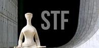 STF julgará direito de juízes a licença-prêmio