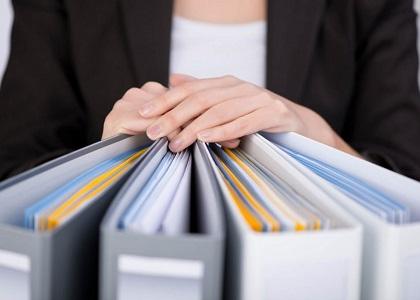 TST: Falta de documentos eliminados por determinação judicial configura cerceamento de defesa
