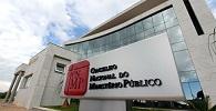 CNMP aprova proposta que regulamenta redistribuição de processos a conselheiro