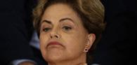 Associação médica pede ao STF inabilitação de Dilma para funções públicas