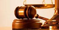 OAB deve criar departamento de controle de violação de prerrogativas