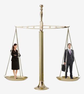 Direito do Trabalho; Mulher; Igualdade; Preconceitos;