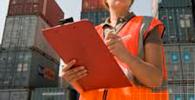 Despachante aduaneiro deve comprovar idoneidade para renovar credencial