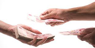 Vendedor deve receber comissão com base no valor do produto à vista