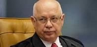 Ministro Teori: Denúncias da Lava Jato são mais longas que o necessário
