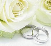 TJ/RS - Não é necessária escritura de pacto antenupcial para mudança de regime de casamento