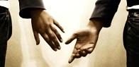 União estável não é reconhecida por ausência de intenção de constituir família