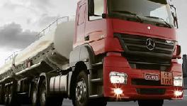 core business; terceirização; logística; operador logístico; ISS; ICMS