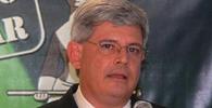 Rodrigo Janot encabeça lista tríplice para chefia da PGR