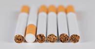 Cade põe fim à exclusividade em pontos de venda de tabaco