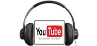 Google deve pagar ao Ecad apenas por transmissões ao vivo no YouTube