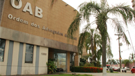 OAB/RO publica edital para vaga no TRE