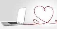 Usuária de site de relacionamento que teve foto usada em publicidade será indenizada