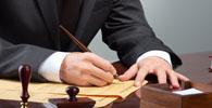 Ex-advogado da Funap deve receber periculosidade por trabalho em penitenciárias
