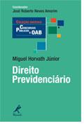 Sorteio; Editora Manole; coleção Sucesso - Concursos Públicos e OAB