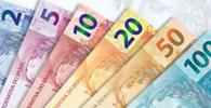 Honorários sucumbenciais de quase R$ 1 mi são reduzidos para R$ 10 mil