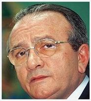 Cesar Asfor Rocha; Academia Brasileira de Letras Jurídicas;  ABLJ;