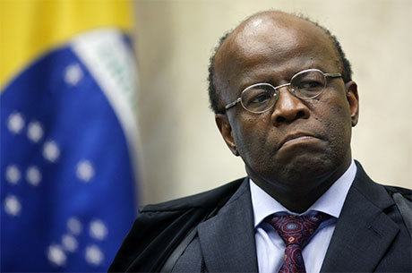 Joaquim Barbosa: popular ou populista?