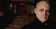 STJ confirma absolvição do empresário Oscar Maroni FIlho