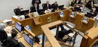 STJ reduz pena de advogada condenada por denunciação caluniosa contra juízes