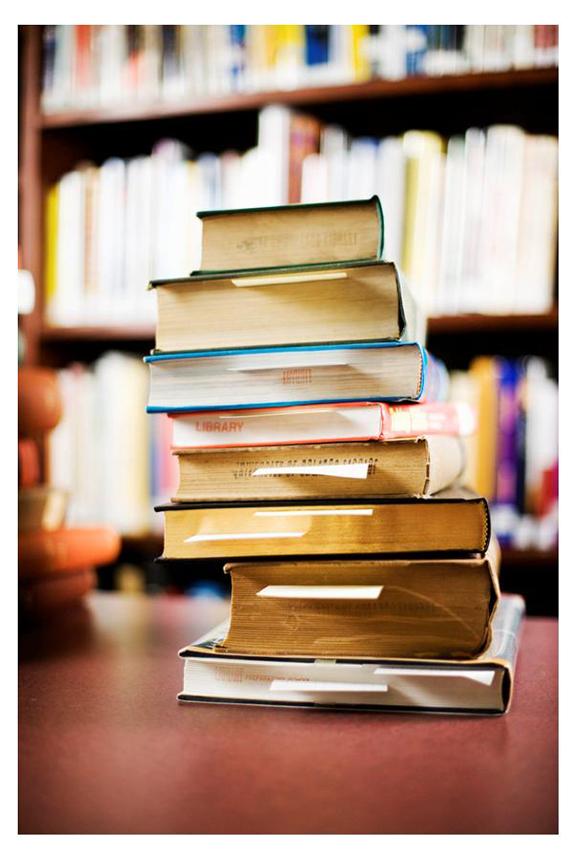 TJ/PR; Auxílio-livro; Benefício