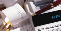 Atraso na prestação de contas não caracteriza improbidade administrativa
