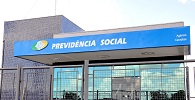 MP altera lei sobre Previdência e cria bônus especial por perícia médica